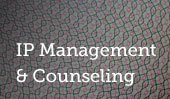 ip-management-and-counseling