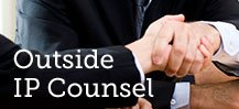 outsite-ip-counsel-practice-area