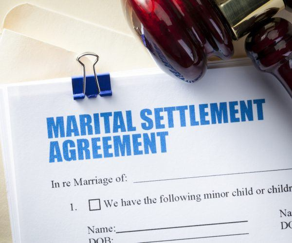How much does it cost to file for divorce in Arizona?