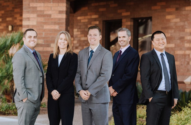 mesa criminal defense lawyers