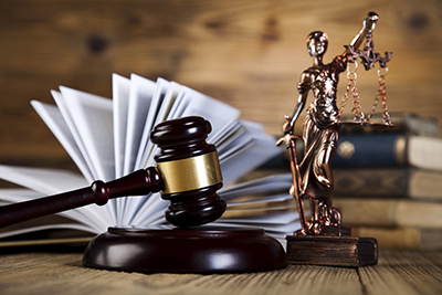 Criminal Defense Attorneys in Scottsdale