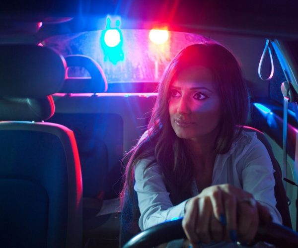 DUI Lawyers in Scottsdale