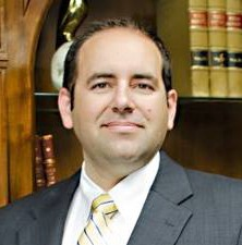 pace rawlins immigration attorney