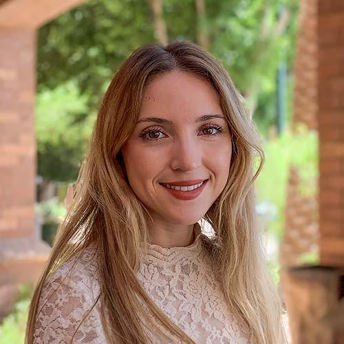 Norah Ybarra