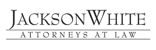 Probate Attorneys at JacksonWhite Law