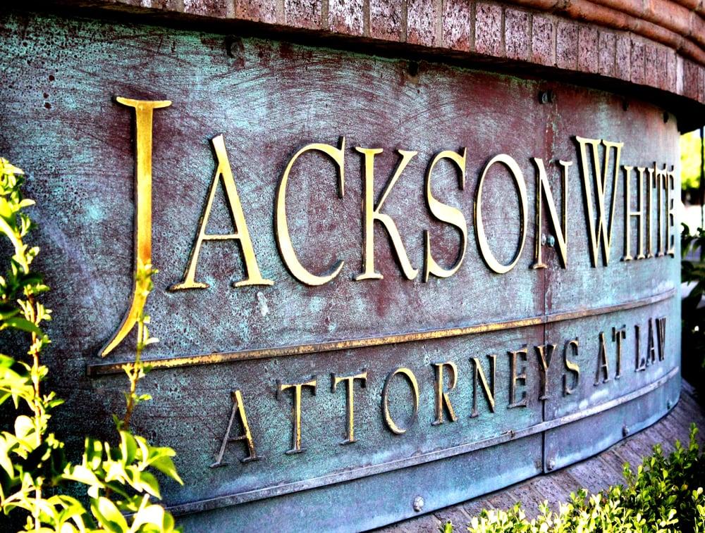 mesa law firm jacksonwhite law